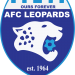 AFC Leopards Bus Design Competition