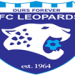 Busy week for Leopards in league action