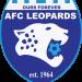CLUB UPDATE: FKL PL 2021/2022 preparations